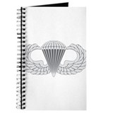 Airborne Journal