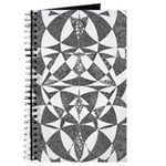 HISHAM BHAROOCHA Journal