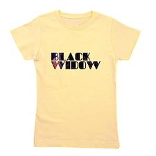 Internet Meme - Herp Derp T-shirt