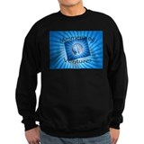 Mesmerizing Ventures Jumper Sweater