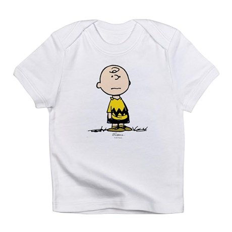 charlie brown shirt, charlie brown baby shirt, charlie brown toddler shirt, charlie brown birthday, charlie brown birthday shirt TheosLane. 5 out of 5 stars () $ Favorite Add to See similar items + More like this. Charlie Brown Kids T-Shirt for Boy or Girl - Chuck Halloween Costume.