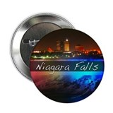 "Niagara Falls 2.25"" Button (10 pack)"