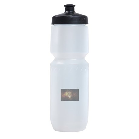 Hope Blood Cancer Trek Water Bottle