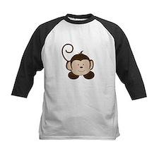Pop Monkey Tee