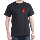 EMT T-Shirt (2 Sided)