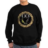 US National Reconnaissance Of Sweatshirt