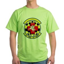 459th Aeromedical Evacuation T-Shirt