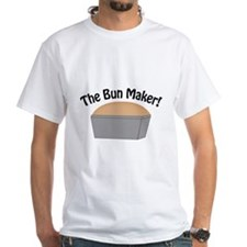 The Bun Maker Shirt