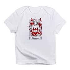 Chapman Infant T-Shirt