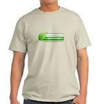 Eco Friendly Light T-Shirt