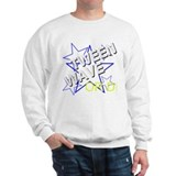 Tween Wave Or Die Sweatshirt