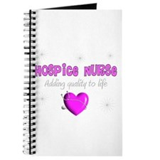 HOSPICE Journal