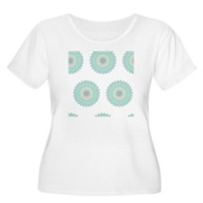 Rainbow Queen T-Shirt