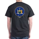 Original 13 New York T-Shirt