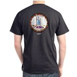 Original 13 Virginia T-Shirt