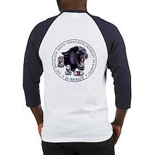 2nd / 505th PIR Baseball Jersey