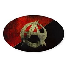 Anarcho Decal
