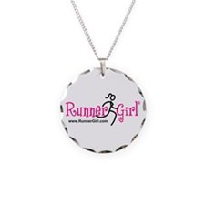 RunnerGirl Necklace