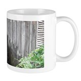 Cable Mill Small Mug