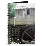 Cable Mill Journal