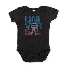 Isaiah Baby Boy Infant Blanket