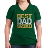 Best Dad Shirt