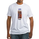 2012 Dresden Codex | Shirt