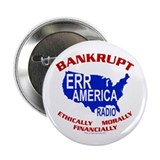 Err - Air America Button