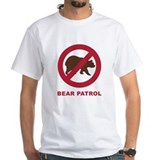 Unique Patrol Shirt