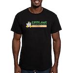 shirt-front2 T-Shirt