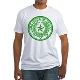 Great state of texas Shirt