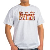 Forever Dylan-COLOR T-Shirt