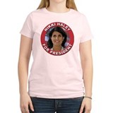 Nikki Haley for President T-Shirt