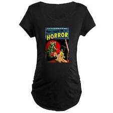 Tales Of Horror T-Shirt