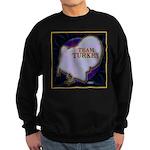 Team Turkey Sweatshirt (dark)