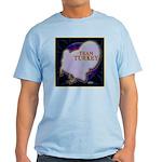 Team Turkey Light T-Shirt