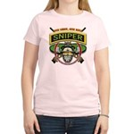Sniper One Shot-One Kill Women's Light T-Shirt