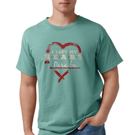 All American Boy Maternity T-Shirt