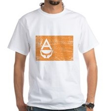 Antarctica Flag Shirt
