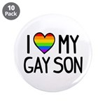 Love Gay Son 3.5