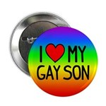 Love Gay Son 2.25