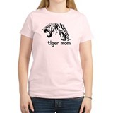 Tiger Mom - Tae Kwon Do T-Shirt