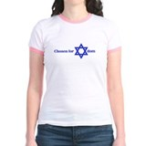 Unique Synagogue T