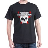 Hardcore Motherfucker T-Shirt