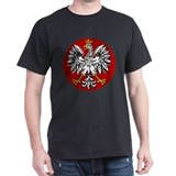 Proud to be Polish, Polska T-Shirt