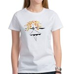 Hairiet Women's T-Shirt