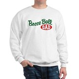 Bocce Ball Dad Jumper