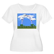SLSTR T-Shirt