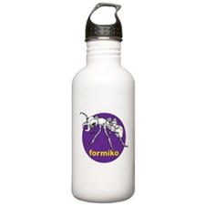 Big Ant Water Bottle