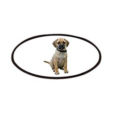 Puggle Patches